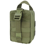 <b>Condor Outdoor</b><br/>Rip-Away EMT Lite