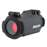 <b>Aimpoint</b><br/>Micro H-2 Red Dot Sight