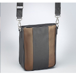 <b>Gun Tote'n Mamas</b><br/>Retro Strip Cross-Body