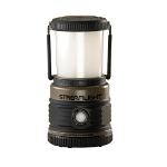 <b>Streamlight</b><br/>The Seige