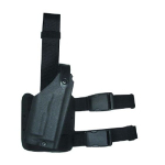 <b>Safariland</b><br/>#6004 Light Bearing SLS Tactical Holster