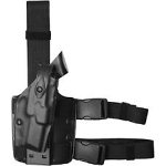 <b>Safariland</b><br/>#6304 ALS Tactical Holster