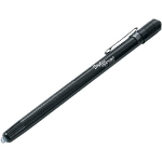 <b>Streamlight</b><br/>Stylus