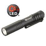 <b>Streamlight</b><br/>Microstream