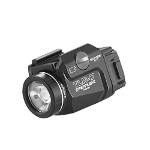 <b>Streamlight</b><br/>TLR-7