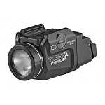 <b>Streamlight</b><br/>TLR-7A Flex