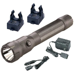 <b>Streamlight</b><br/>Polystinger DS LED
