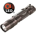 <b>Streamlight</b><br/>ProTac 2L-X
