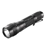 <b>Streamlight</b><br/>Protac HL-X