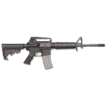 <b>Bushmaster</b><br/>M4-type A3 Izzy Carbine, 5.56mm