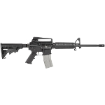 <b>Bushmaster</b><br/>A3 16in. Heavy Barreled Carbine, 556m