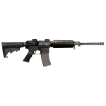 <b>Bushmaster</b><br/>Optics Ready Carbine, 5.56mm