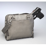 <b>Gun Tote'n Mamas</b><br/>Cross-Body Organizer