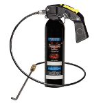 <b>Sabre</b><br/>Red 1.33% MC 16.0 oz PHANTOM Evaporating Fog Delivery Cell Buster w/ Hose & Wand Attachment (MK-9)