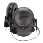 <b>Peltor</b><br/>Tactical 6S Hearing Protector
