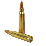 <b>Federal</b><br>American Eagle Range Rifle Ammunition