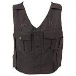 <b>Survival Armor</b><br>CS-DRESS Vest Uniform Shirt Carrier