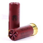 <b>Federal</b><br>Tactical Buckshot Shotgun Duty Ammunition