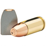 <b>Remington</b><br>Disintegrator Frangible Ammunition