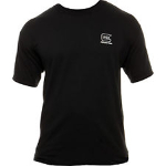 <b>Glock</b><br/>Perfection T-Shirt