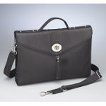 <b>Gun Tote'n Mamas</b><br/>Envelope Brief and Portfolio
