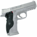 <b>Crimson Trace</b><br/>LG-660 LaserGrip (Smith M&P Full-Size)