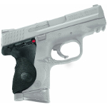 <b>Crimson Trace</b><br/>LG-661 LaserGrip (Smith M&P Compact)