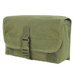 <b>Condor Outdoor</b><br/>Modular Gas Mask Pouch