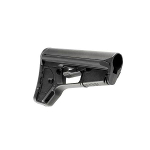 <b>Magpul</b><br/>ACS-L Carbine Stock