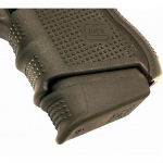 <b>Pearce Grip</b><br/>+1 Extension - Glock Gen4 SubCompact