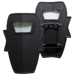 <b>Point Blank Armor</b><br/>Phalanx Lv3A+ Ballistic Shield