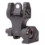<b>Troy Defense</b><br/>Rear Folding Sight