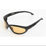 <b>Edge Eyewear</b><br/>Falcon Sunglasses