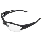 <b>Edge Eyewear</b><br/>Acid Gambit Sunglasses