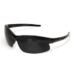 <b>Edge Eyewear</b><br/>Sharp Edge Sunglasses