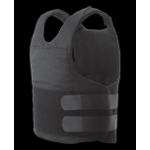 <b>Point Blank Armor</b><br/>Standard Body Armor