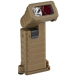 <b>Streamlight</b><br/>Sidewinder Boot Hands Free Military