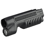 <b>Streamlight</b><br/>TL-Racker Shotgun Forend Light
