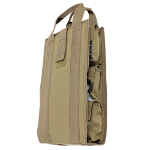 <b>Condor Outdoor</b><br/>Pack Insert