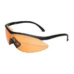 <b>Edge Eyewear</b><br/>Fast Link Sunglasses