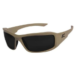 <b>Edge Eyewear</b><br/>Hamel Sunglasses - SAND