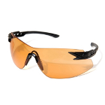 <b>Edge Eyewear</b><br/>Notch Sunglasses