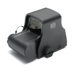 <b>EOTech</b><br/>XPS3 NV Compatible HWS