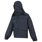 <b>Tru-Spec</b><br/>24/7 3-in-1 Weathershield Jacket