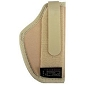 <b>Uncle Mike's</b><br/>Belly Band/Body Armor Holster