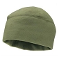 <b>Condor Outdoor</b><br/>Watch Cap
