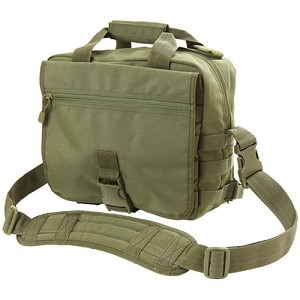<b>Condor Outdoor</b><br/>E&E Bag