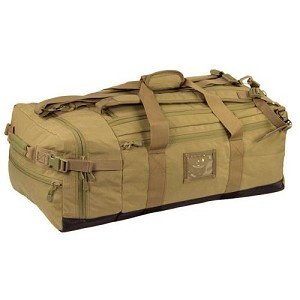 <b>Condor Outdoor</b><br/>Colossus Duffle Bag