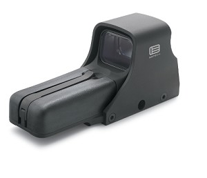 <b>EOTech</b><br/>552 NV Compatible HWS