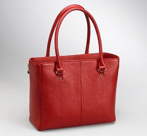 <b>Gun Tote'n Mamas</b><br/>Traditional Open Top Tote